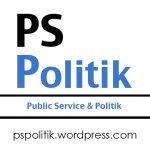 log_PSpolitik